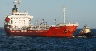 Chemical / Product Tanker – Page 2 – herlumindo com